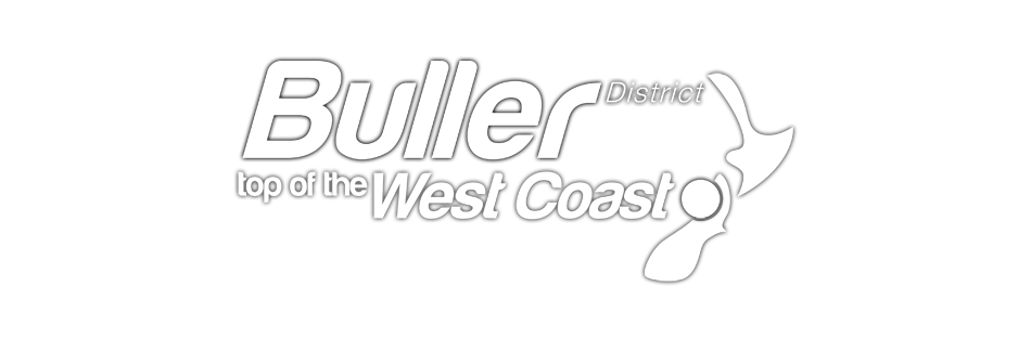Buller District - Top of the West Coast