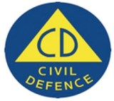 Civil Defence logo (Copy)
