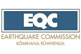 EQC Logo (Copy)